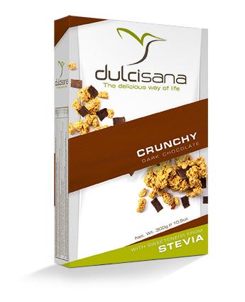 Doos_Crunchy chocolate_nieuw